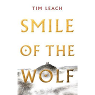 Smile of the Wolf (BOK)