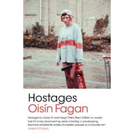 Hostages (BOK)