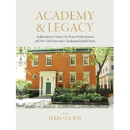 Academy and Legacy (BOK)