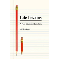 Life Lessons (BOK)
