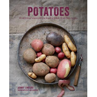 Potatoes (BOK)