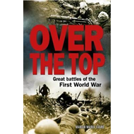 Over The Top (BOK)