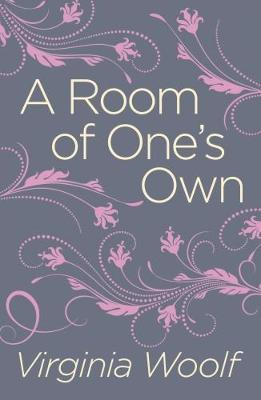 Room of One's Own (BOK)