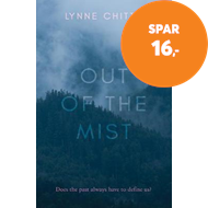 Produktbilde for Out of the Mist (BOK)