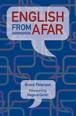 English from Afar (BOK)