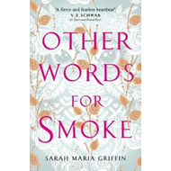 Other Words for Smoke (BOK)