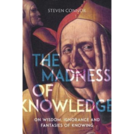 Madness of Knowledge (BOK)