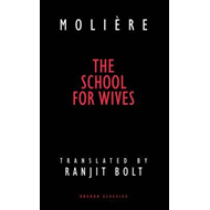 School for Wives (BOK)