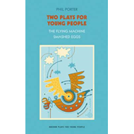 Two Plays for Young People (BOK)