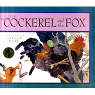 Cockerel and the Fox (BOK)