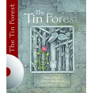 Tin Forest (BOK)