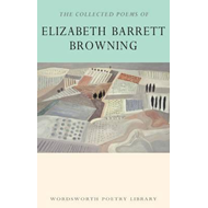 Collected Poems of Elizabeth Barrett Browning (BOK)