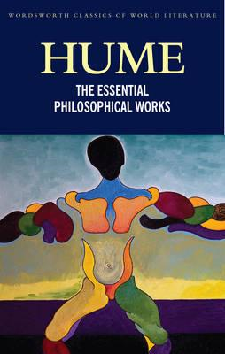 Essential Philosophical Works (BOK)
