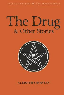 Drug and Other Stories (BOK)