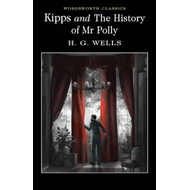Kipps and The History of Mr Polly (BOK)