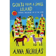 Goats from a Small Island (BOK)