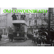 Old Cowdenbeath (BOK)