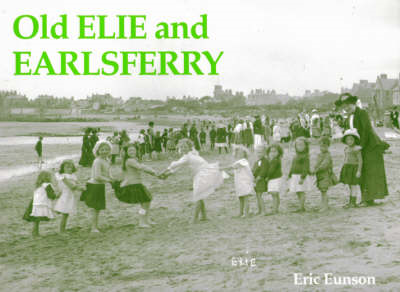 Old Elie and Earlsferry (BOK)