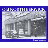 Old North Berwick (BOK)