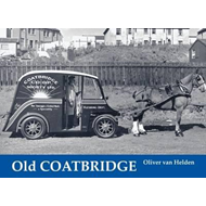Old Coatbridge (BOK)