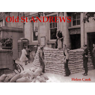 Old St. Andrews (BOK)