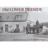 Old Lower Deeside (BOK)