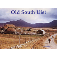Old South Uist (BOK)