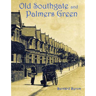 Old Southgate and Palmers Green (BOK)