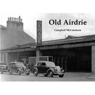 Old Airdrie (BOK)