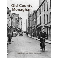 Old County Monaghan (BOK)