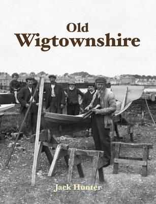 Old Wigtownshire (BOK)