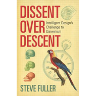 Dissent Over Descent (BOK)