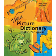 Milet Picture Dictionary (BOK)