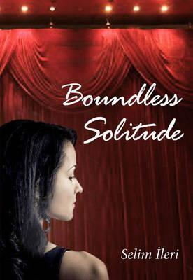 Boundless Solitude (BOK)