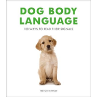 Dog Body Language (BOK)
