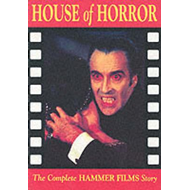 House of Horror (BOK)