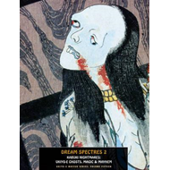 Dream Spectres 2 (BOK)