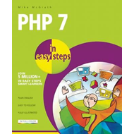 PHP 7 in Easy Steps (BOK)