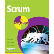 Scrum in Easy Steps (BOK)