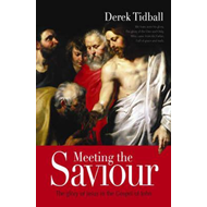 Meeting the Saviour (BOK)