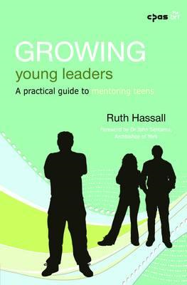 Growing Young Leaders (BOK)