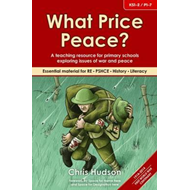 What Price Peace? (BOK)