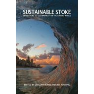 Sustainable Stoke (BOK)