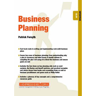 Business Planning (BOK)