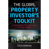 Global Property Investor's Toolkit (BOK)