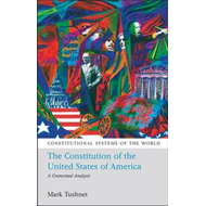 Constitution of the United States of America (BOK)