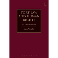 Tort Law and Human Rights (BOK)