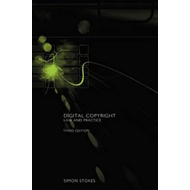 Digital Copyright: Law and Practice (BOK)