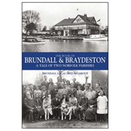Book of Brundall and Braydeston (BOK)