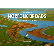 Sky High Norfolk Broads (BOK)